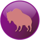 LSSiouxIcon.png