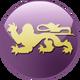 Aquitaine icon.png