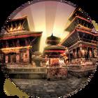 Durbar square icon2.png