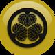 Homusubi Tokaido icon.png