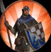 SaraiMSI Lombardy GuidoDaLandriano Leader