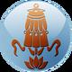 JFD Indo-Greeks.png