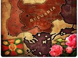 Bulgaria (Ferdinand I)