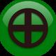 Homusubi South Kyushu icon.png