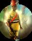 DMS Kenya Unit.png