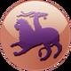 Etruscans civicon.png