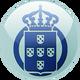 Portugal (Carlos I).png
