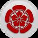 Homusubi Chubu icon.png
