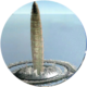 Future Worlds Bionic Tower.png