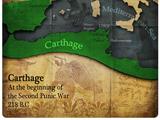 Carthage (Hannibal)