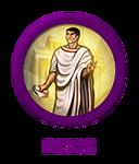 Mainpage mods.png