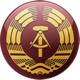 East Germany (Walter Ulbricht).png