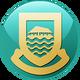 Tuvalu Icon2 (Arilasqueto).png
