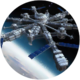 Future Worlds Space Station.png
