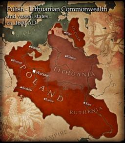 Map by Janboruta