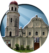 AguinaldoUBIcon