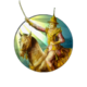 Boh Ancient Icon.png