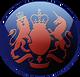 United Kingdom (Elizabeth II).png