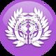 Homusubi Tohoku icon.png