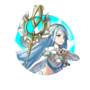 Mathalx Songstress Icon.png