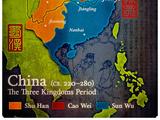 Shu Han (Liu Bei)