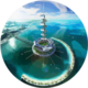 Future Worlds Aquaculture Lab.png
