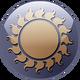 Kyrgyz icon.png