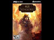 Sengoku Soundtrack - Battle Theme 4