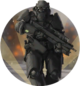 Future Worlds Power Armor Infantry.png