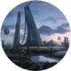 Future Worlds Hyperstructures.png