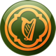 Ireland (Éamon de Valera).png