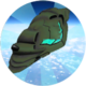 Future Worlds Hybrid Drone.png