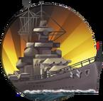 Yamato-1.png
