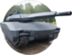 Future Worlds Railgun Armor.png