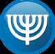 LSIsrael.png