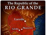 Rio Grande (Antonio Canales Rosillo)
