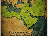 Abbasids (Harun al-Rashid)