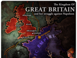 United Kingdom (Pitt the Younger)