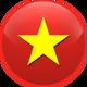 Vietnam DJS.png