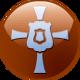 Civ icons - Copy.png