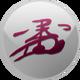 Japan (Hideyoshi).png