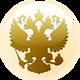 RussiaPutin.png