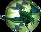 Future Worlds Biodrone.png