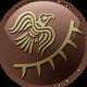 DanelawWiki.png