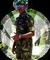 PeacekeepingRegiment.png
