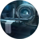 Future Worlds Brain Uploading Facility.png