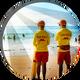 Zharques Australia Holt Surf Club.png