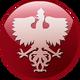 Icon poland-lithuania1 256-0.png