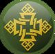 Ethiopia (Menelik II).png