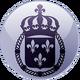 JFD Louis XVI icon.png